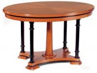 Club table B3-204