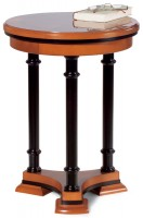 Side table B3-205
