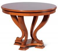Club table B3-206