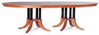 Conference table B3-207/220/O