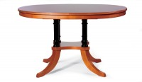 Dining table B3-209