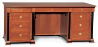 Writing desk – larger B3-301