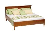 Bed B3-501/N