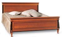 Bed B3-501