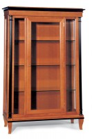 Display cabinet B3-701