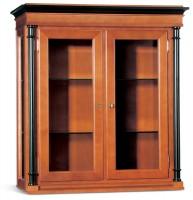 Display cabinet – upper part B3-703