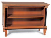 TV cabinet B3-712