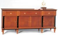 Cabinet B3-713
