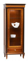 Display cabinet B3-720
