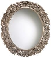Mirror D-801/S
