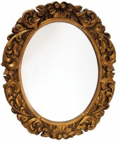 Mirror D-801