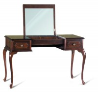 Dressing table E-120