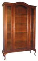 Display cabinet E-3