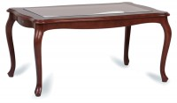 Club table E-72