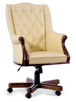 Office chair E-8