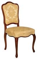 Chair M-103
