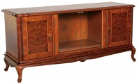TV cabinet – larger M-703