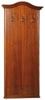 Wall hanger M-803