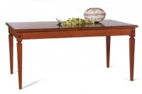 Dining table – extandable P-200