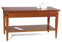 Club table P-240