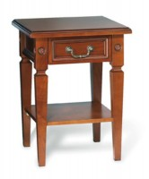 Side table P-243