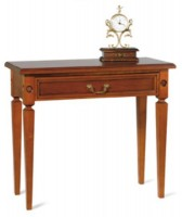 Side table P-280