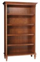 Bookcase P-455