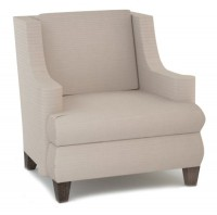 Armchair Sophie S-111