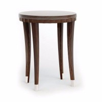 Side table T-201