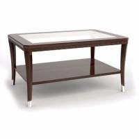 Club table T-202