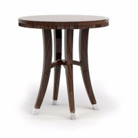 Side table T-203