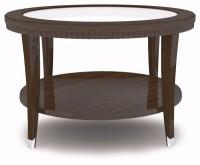 Club table T-204