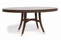 Dinning table T-206