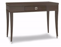 Dressing table T-301