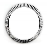 Mirror T-802/S