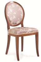 Chair U-101