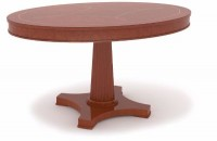 Dining table U-202