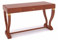 Dressing table U-301