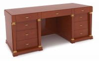 Writting desk U-303