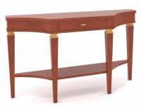 Console table U-402