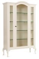 Display cabinet E-3/B