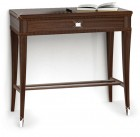 Console table T-401