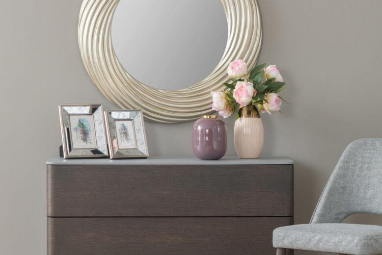 Stilles furniture collection